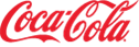 "<p><span class=""st"">A global leader in the beverage industry, the <em>Coca</em>-<em>Cola</em> company offers hundreds of brands, including soft drinks, fruit juices, sports drinks and other beverages </span></p>"